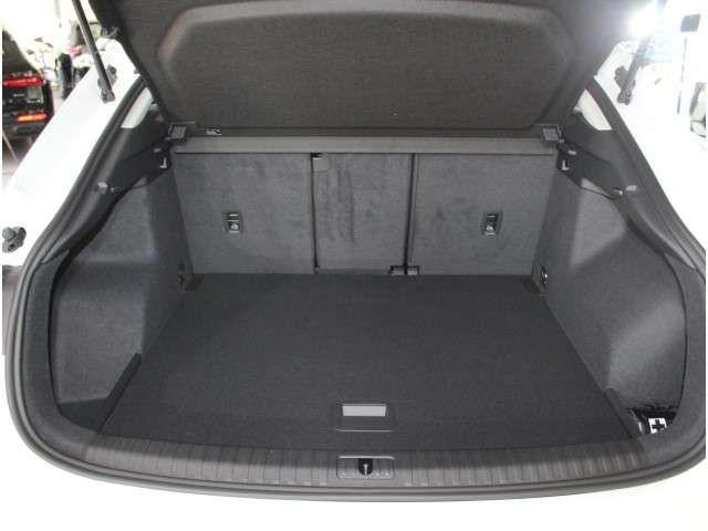 Audi Q3 Sportback 35 TDI 110(150) kW(PS) S tronic