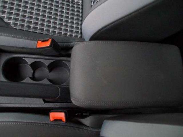 Audi A1 Sportback Sport 25 TFSI, Sportsitze vorn,Klimaaut