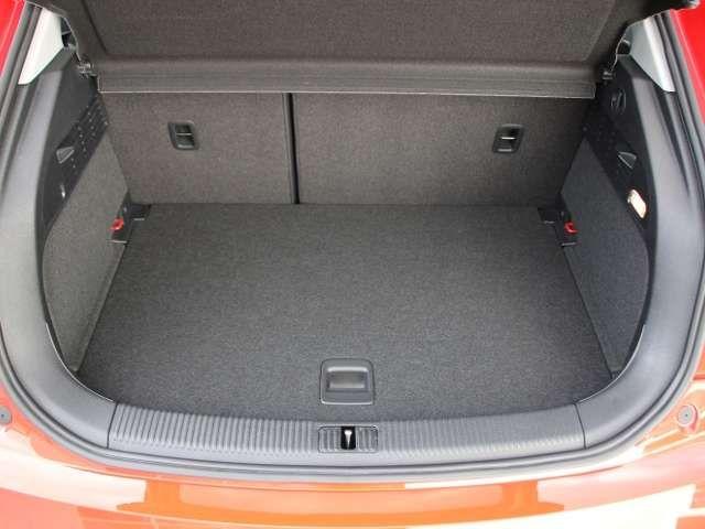 Audi A1 Sportback 1.0 TFSI, Navigationspaket, Mediapaket