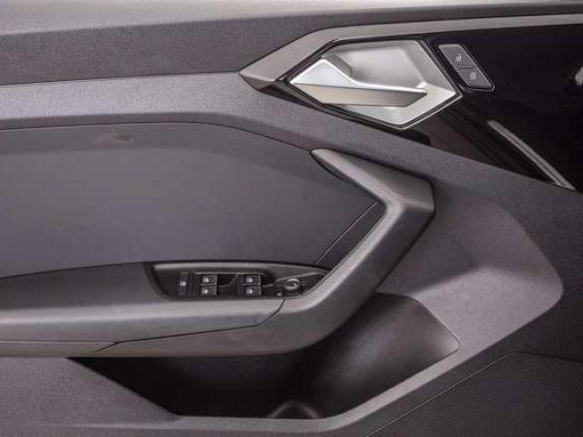 Audi A1 Sport advanced 35 TFSI S tronic