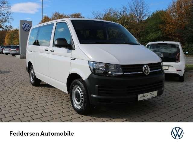 Volkswagen Transporter 2019 Diesel