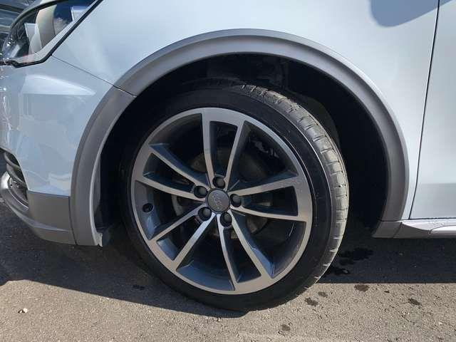Audi A1 1.0TFSI ultra GRA Einparkh Sitzh Ra
