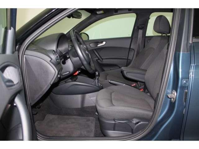 Audi A1 1.0 TFSI ultra *BI-XENON*PDC*SHZ*