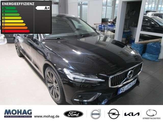 Volvo V60 2020 Diesel