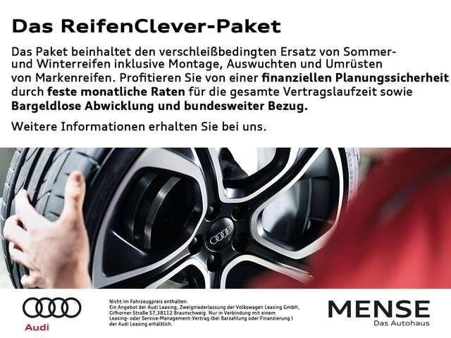 Audi A1 citycarver 30 TFSI S-Line/MMI/Einparkhilfe
