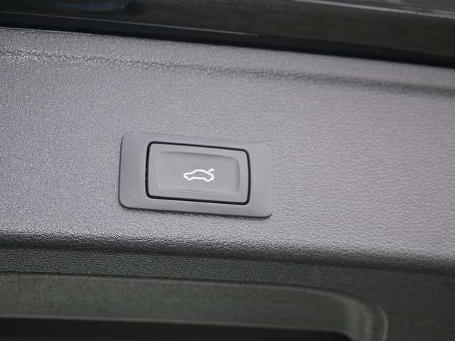 Audi A4 Avant Sport advanced 35 TFSI S tronic Navi