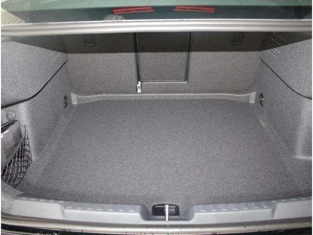 Audi A3 Limousine 35 TDI 110(150) kW(PS) S tronic