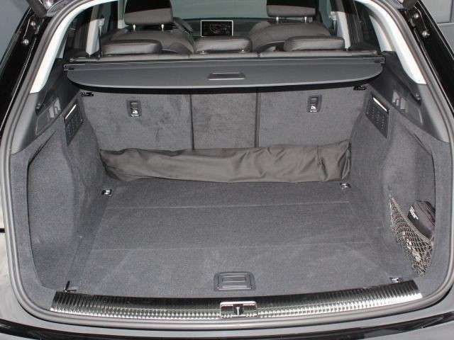 Audi Q5 35 TDI Sport quattro S tronic,Rückfahrkamera,