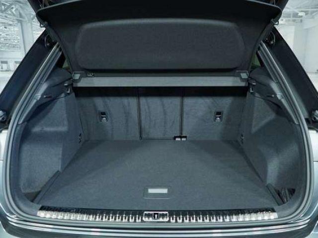 Audi Q3 S line 40 TFSI quattro Kamera B&O Matrix Panorama