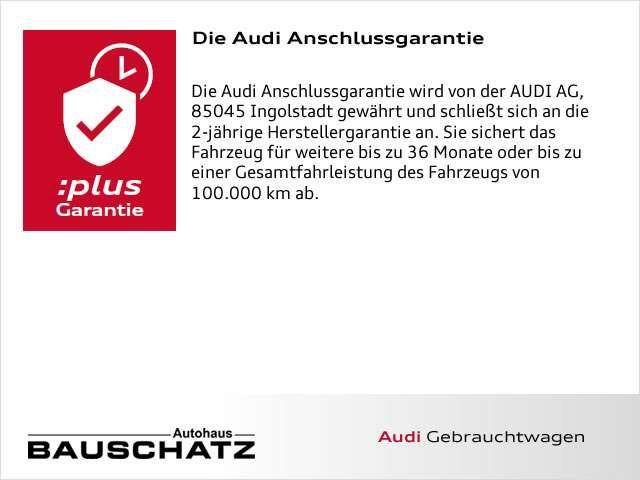 Audi A1 Sportback Audi A1 Sportback 25 TFSI 70(95)