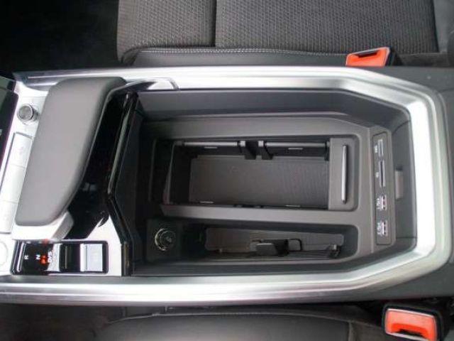 Audi e-tron S line 55 quattro, Matrix LED,elektr. Sitze vorn,