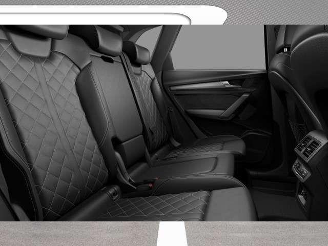 Audi Q5 55 TFSI e quattro Matrix B&O Soundsystem Pano