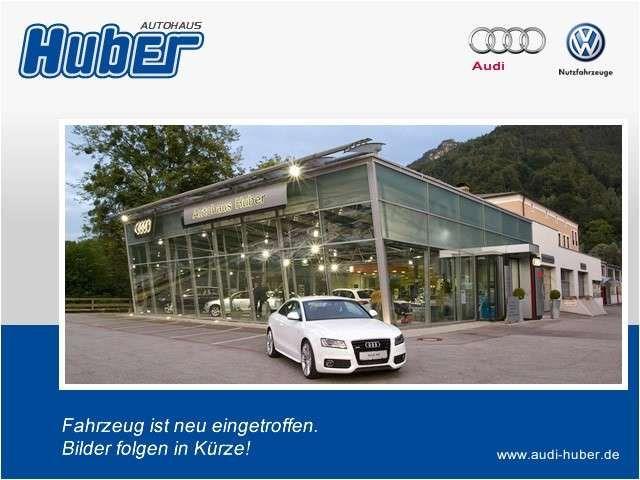 Audi A3 8Y Limousine advanced 35 TFSI Einparkhilfe