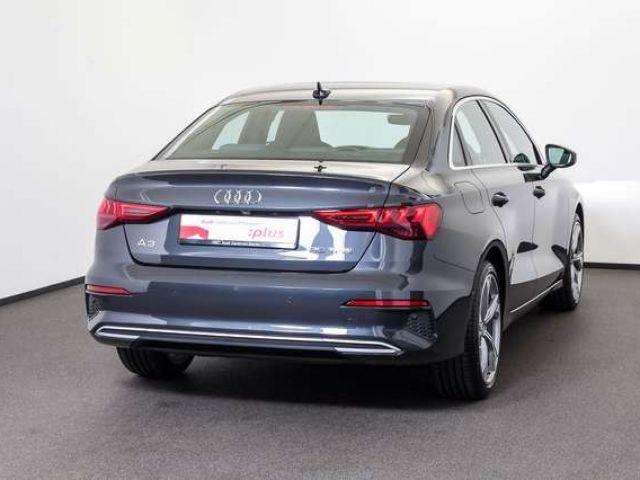 Audi A3 Limousine advanced 35 TFSI S tronic