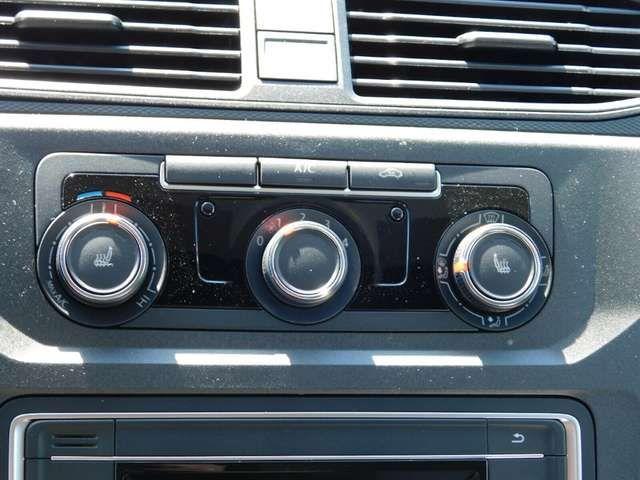 Volkswagen Caddy
