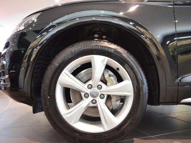 Audi Q5 40 TDI S tronic sport ACC Navi Pano VirtualCP LED