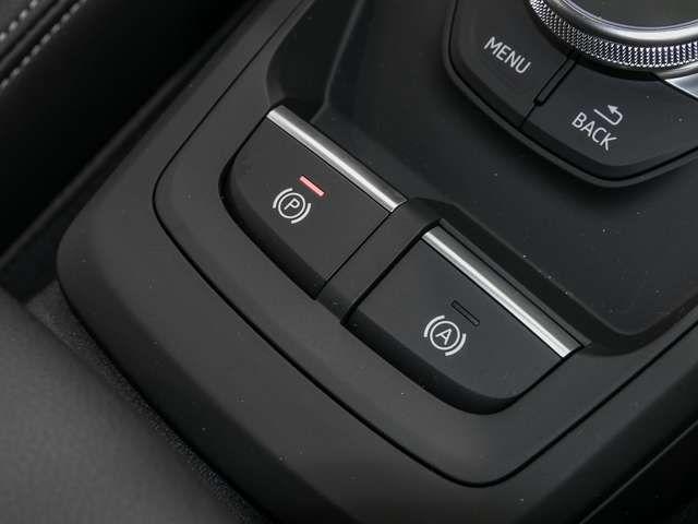 Audi Q2 sport 35 TDI S LINE +EDITION 2+NAVI+LED+PDC