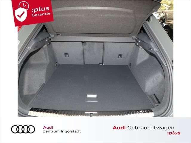 "Audi Q3 35 TDI qu LED NAVI AHK ACC Virtual 19"" S line"