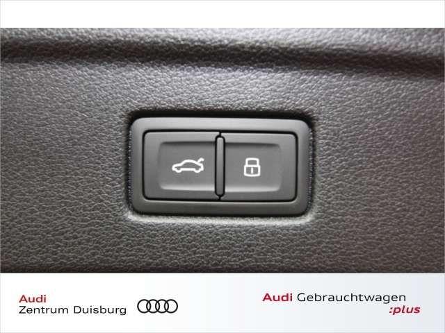 Audi RS5 Sportback 2.9 TFSI quattro Laserlicht Leder LED Na