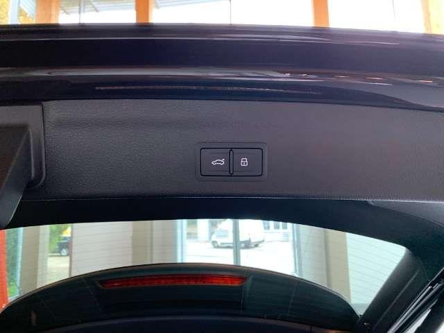 Audi Q3 40 2.0 TFSI quattro advanced Tiptronic KLIMA LED