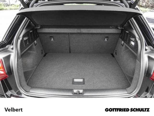 Audi Q2 2.0 TDI S-TRONIC SPORT NAVI LED S-LINE