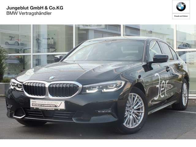 BMW 320 2020 Diesel