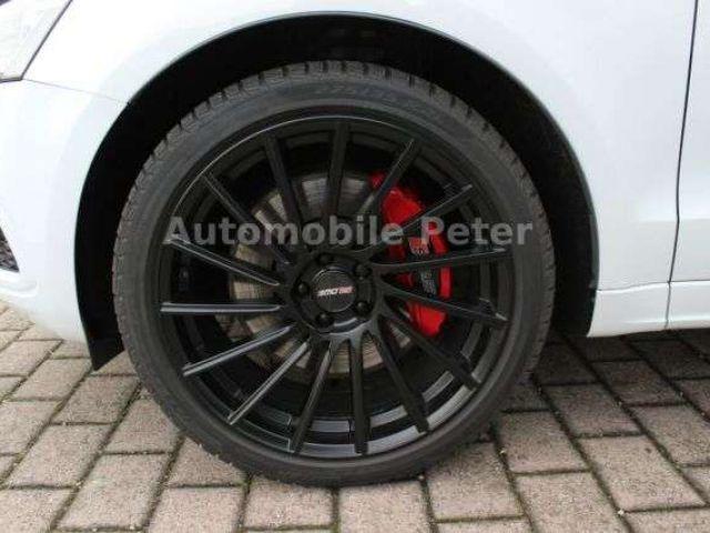 Audi SQ5 3.0 TDI plus 340PS*ACC*AHK*Garantie quattro