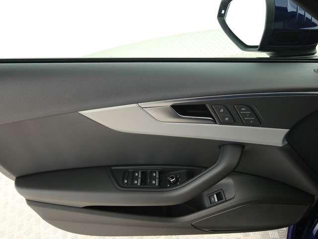 Audi A4 Avant advanced 45 TDI qu. tipt. LED PANO NAV