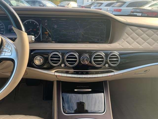 Mercedes-Benz S 260