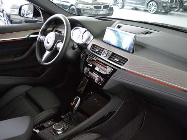 BMW X2 M