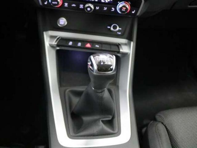 Audi Q3 35 TDI advanced AHK VirtCockpit SHZG