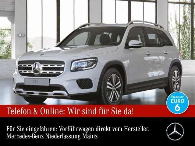 Mercedes-Benz GLB 180 2020 Diesel