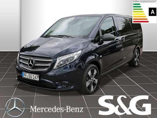 Mercedes-Benz Vito 2020 Diesel