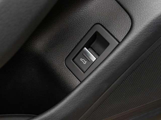 Audi A6 Avant Sport 50 TDI quattro Navi Matrix PDC Pa