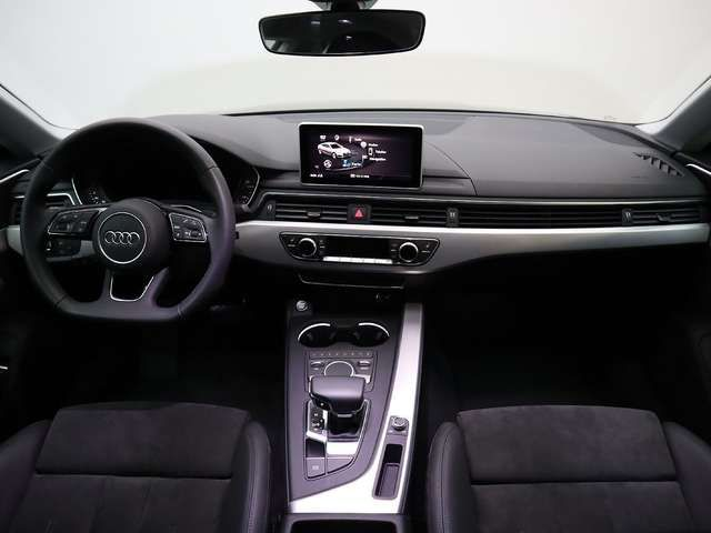 Audi A5 sport 40 TFSI S tronic, S line Navi