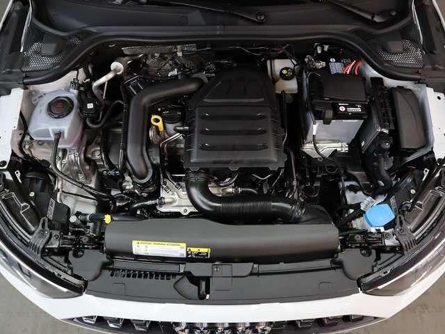 Audi A1 sport 30 TFSI advanced, LED GRA DAB