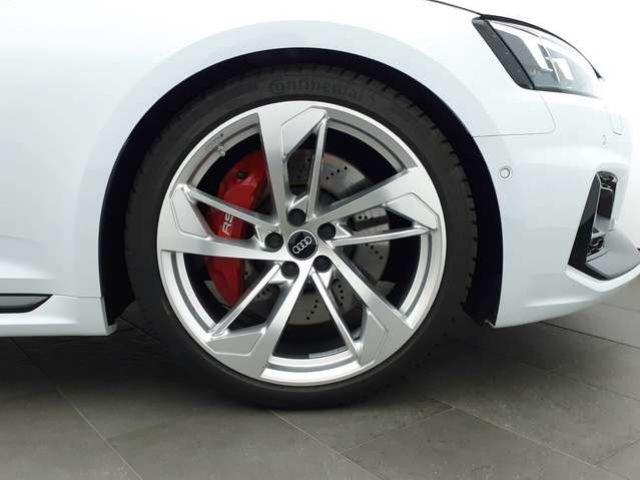 Audi RS5 Coupe 2.9TFSI quattro Matrix LED