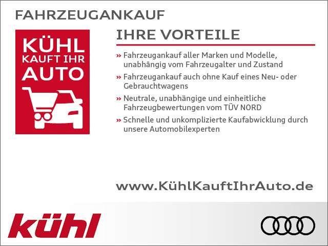 Audi A1 Sportback 30 TFSI S tronic Advanced DAB Bluetooth