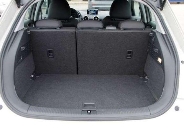 Audi A1 Sportback Sport 1.0 TFSI ultra S line Xen+