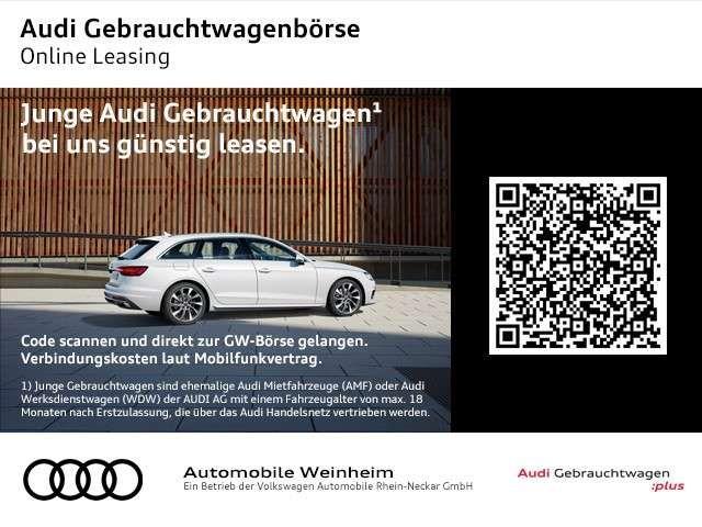 Audi Q7 3.0 TDI qu 2x S-Line Matrix LED Virtual Cockp