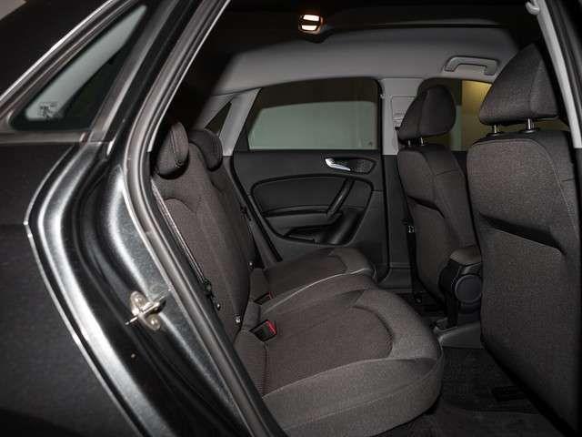 Audi A1 Sportback 1.0 TFSI MMI Radio Bluetooth