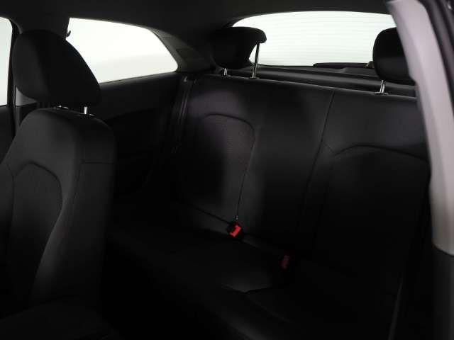 Audi A1 1.0 TFSI ultra 5-Gang SH/PDC