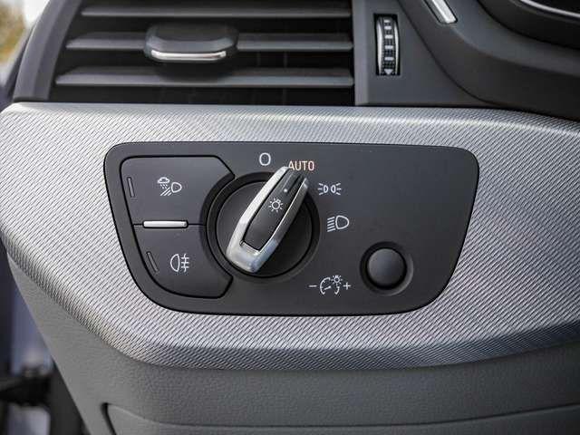 Audi A5 40 TDI sport S tronic PANO NAVI XEN