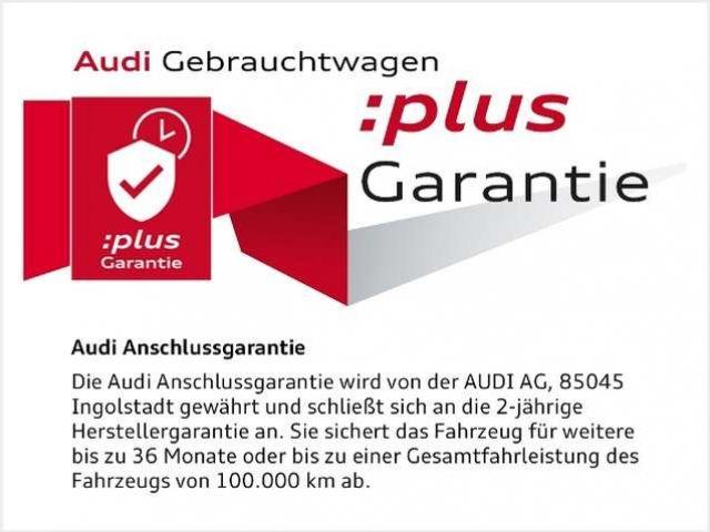 Audi A1 Sportback sport advanced 25 TFSI DAB/PDC