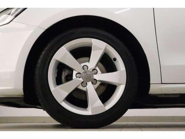 Audi A1 1.0 TFSI sport ultra *Xenon*Pano*