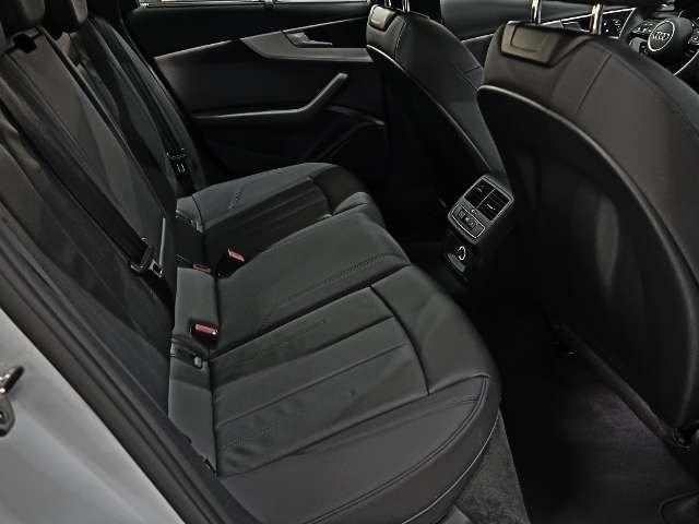 Audi A4 Avant 35 TDI Sport S tronic advanced*5J.G.*LED*Na