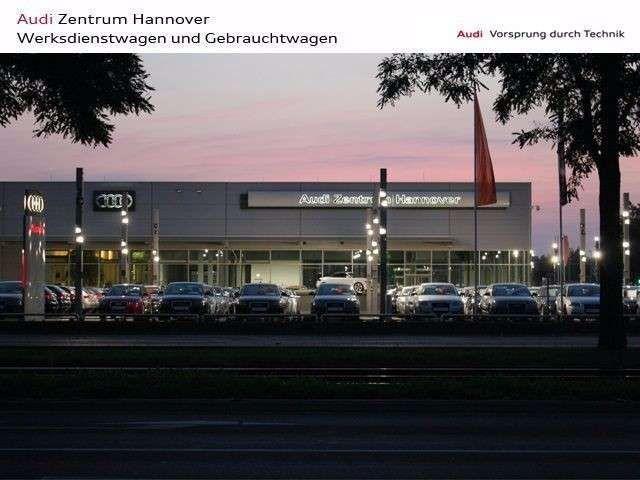 Audi Q7 3.0 TDI S-line HuD Pano Matrix ACC AHK BOSE