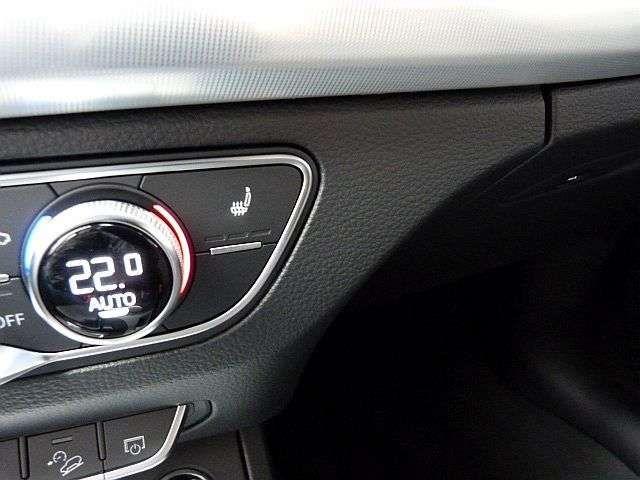 Audi Q5 40 TDI quattro sport Navi,LED,APS EURO 6d-TEMP ALU