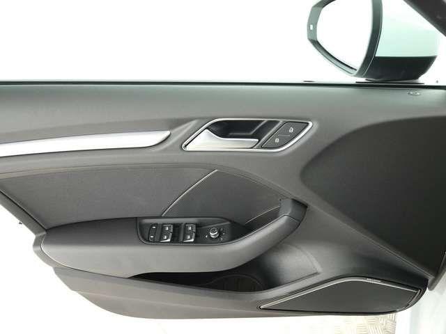 Audi A3 S line 35 TFSI LED AHK DAB+ B&O