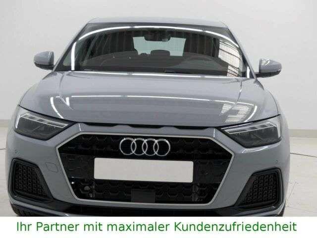 Audi A1 Sportback 30 TFSI advanced, 5 Jahre Garantie